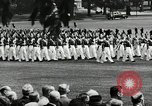 Image of American soldiers United States USA, 1948, second 6 stock footage video 65675032174