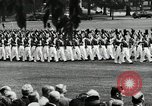 Image of American soldiers United States USA, 1948, second 7 stock footage video 65675032174