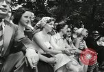Image of American soldiers United States USA, 1948, second 9 stock footage video 65675032174