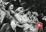 Image of American soldiers United States USA, 1948, second 10 stock footage video 65675032174