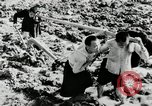 Image of Rice Paddy China, 1954, second 4 stock footage video 65675032179