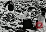 Image of Rice Paddy China, 1954, second 7 stock footage video 65675032179