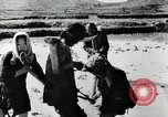 Image of Rice Paddy China, 1954, second 15 stock footage video 65675032179