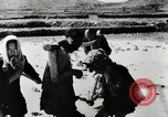 Image of Rice Paddy China, 1954, second 16 stock footage video 65675032179