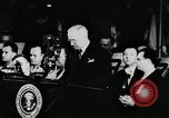 Image of Harry S Truman United States USA, 1950, second 2 stock footage video 65675032181