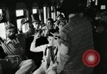 Image of comedy sequence United States USA, 1950, second 9 stock footage video 65675032188
