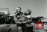 Image of junk yard United States USA, 1950, second 7 stock footage video 65675032189