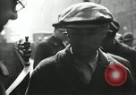 Image of unemployment crisis during great depression New York City USA, 1930, second 34 stock footage video 65675032192