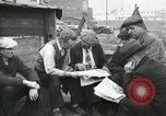Image of unemployment crisis during great depression New York City USA, 1930, second 39 stock footage video 65675032192