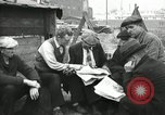 Image of unemployment crisis during great depression New York City USA, 1930, second 41 stock footage video 65675032192