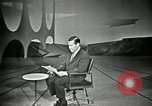 Image of Major world events of 1930s United States USA, 1938, second 29 stock footage video 65675032197