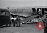 Image of Wounded evacuated to U.S. United States USA, 1953, second 32 stock footage video 65675032205