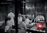 Image of U.S.Army Medical Research Center Korea, 1953, second 19 stock footage video 65675032206
