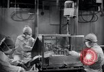 Image of U.S.Army Medical Research Center Korea, 1953, second 22 stock footage video 65675032206