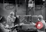 Image of U.S.Army Medical Research Center Korea, 1953, second 23 stock footage video 65675032206
