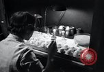 Image of U.S.Army Medical Research Center Korea, 1953, second 25 stock footage video 65675032206