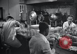Image of U.S.Army Medical Research Center Korea, 1953, second 29 stock footage video 65675032206