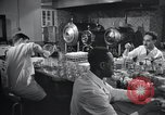 Image of U.S.Army Medical Research Center Korea, 1953, second 32 stock footage video 65675032206