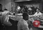 Image of U.S.Army Medical Research Center Korea, 1953, second 33 stock footage video 65675032206