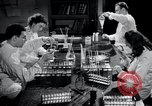 Image of U.S.Army Medical Research Center Korea, 1953, second 42 stock footage video 65675032206