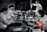 Image of U.S.Army Medical Research Center Korea, 1953, second 43 stock footage video 65675032206