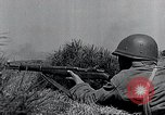 Image of women soldiers in the United States United States USA, 1945, second 2 stock footage video 65675032209