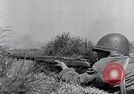 Image of women soldiers in the United States United States USA, 1945, second 5 stock footage video 65675032209