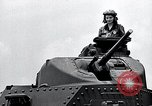 Image of women soldiers in the United States United States USA, 1945, second 24 stock footage video 65675032209