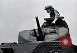 Image of women soldiers in the United States United States USA, 1945, second 27 stock footage video 65675032209