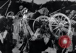 Image of women soldiers in the United States United States USA, 1945, second 50 stock footage video 65675032209