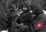Image of female soldiers United States USA, 1954, second 25 stock footage video 65675032213