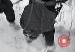 Image of female soldiers United States USA, 1954, second 49 stock footage video 65675032213