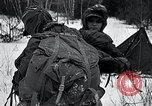 Image of female soldiers United States USA, 1954, second 52 stock footage video 65675032213