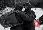 Image of female soldiers United States USA, 1954, second 54 stock footage video 65675032213