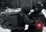 Image of female soldiers United States USA, 1954, second 55 stock footage video 65675032213