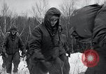 Image of female soldiers United States USA, 1954, second 60 stock footage video 65675032213