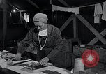 Image of female soldiers Korea, 1954, second 24 stock footage video 65675032215