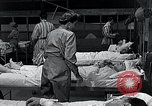 Image of female soldiers Korea, 1954, second 55 stock footage video 65675032215