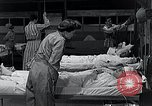 Image of female soldiers Korea, 1954, second 56 stock footage video 65675032215