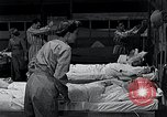 Image of female soldiers Korea, 1954, second 58 stock footage video 65675032215