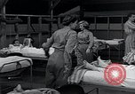 Image of female soldiers Korea, 1954, second 60 stock footage video 65675032215