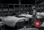 Image of female soldiers Korea, 1954, second 61 stock footage video 65675032215