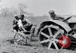 Image of people in rural area United States USA, 1935, second 5 stock footage video 65675032229