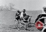 Image of people in rural area United States USA, 1935, second 6 stock footage video 65675032229