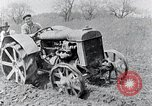 Image of people in rural area United States USA, 1935, second 8 stock footage video 65675032229