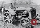 Image of people in rural area United States USA, 1935, second 9 stock footage video 65675032229