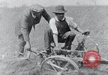 Image of people in rural area United States USA, 1935, second 14 stock footage video 65675032229
