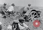 Image of people in rural area United States USA, 1935, second 19 stock footage video 65675032229