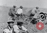 Image of people in rural area United States USA, 1935, second 20 stock footage video 65675032229