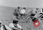 Image of people in rural area United States USA, 1935, second 21 stock footage video 65675032229